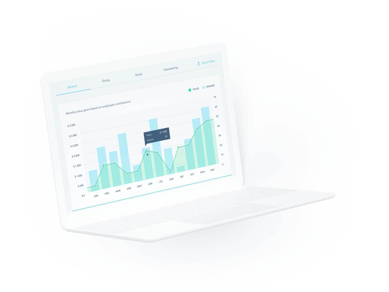 laptop_company